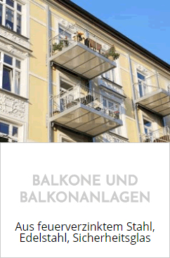 Balkone in 68723 Oftersheim
