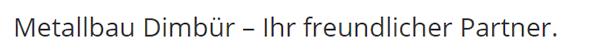 Metallbau aus  Laumersheim, Dirmstein, Großkarlbach, Obersülzen, Kirchheim (Weinstraße), Weisenheim (Sand), Obrigheim (Pfalz) und Gerolsheim, Bissersheim, Heuchelheim (Frankenthal)